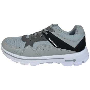 خرید 30 مدل کفش پیاده روی بچه گانه ارزان و با کیفیت + قیمت