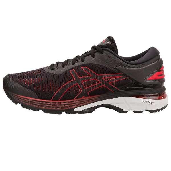 30 مدل کفش مخصوص دویدن مردانه سبک و با قیمت مناسب