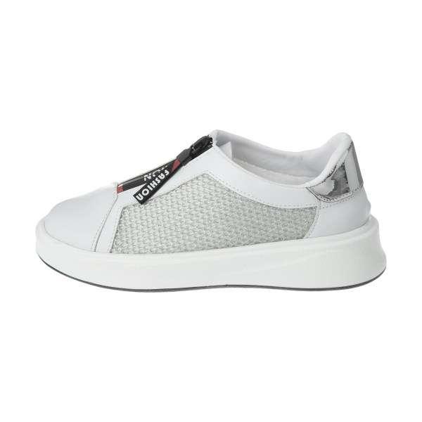 قیمت 30 مدل کفش روزمره زنانه باکیفیت و ظاهر زیبا + لینک خرید
