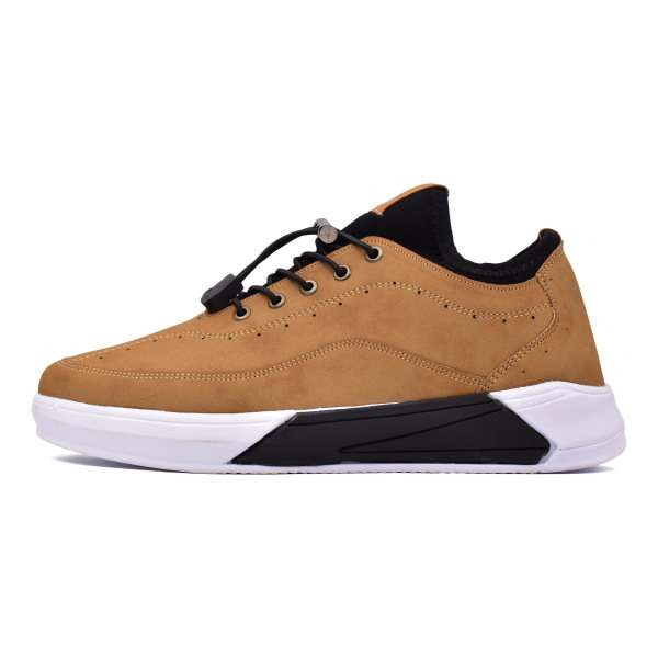 خرید آنلاین 30 مدل کفش روزمره مردانه شیک