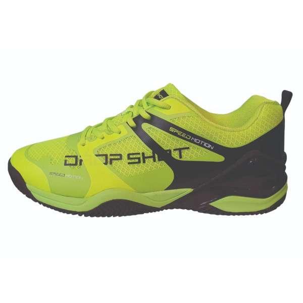 معرفی 30 مدل کفش تنیس حرفه ای و اورجینال با کیفیت عالی  + خرید