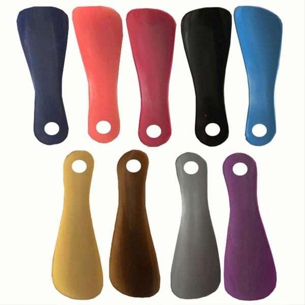 خرید انواع 30 مدل پاشنه کش با کیفیت ساخت عالی + قیمت