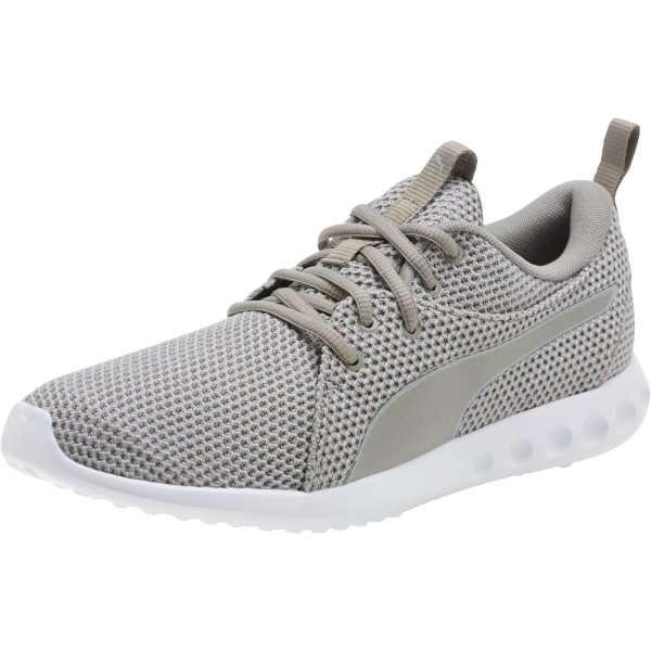 خرید 30 مدل کفش مردانه پوما اصل بسیار سبک و راحت + کیفیت و قیمت عالی