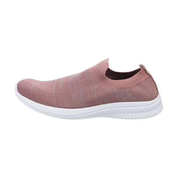 30 مدل کفش زنانه مل اند موژ شیک و بسیار راحت + خرید