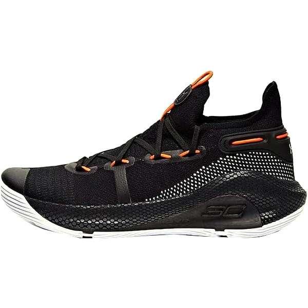 معرفی انواع کفش بسکتبال با طراحی حرفه ای و با کیفیت + خرید