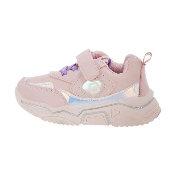 30 مدل کفش راحتی نوزادی باکیفیت و ظاهر زیبا + خرید با قیمت مناسب