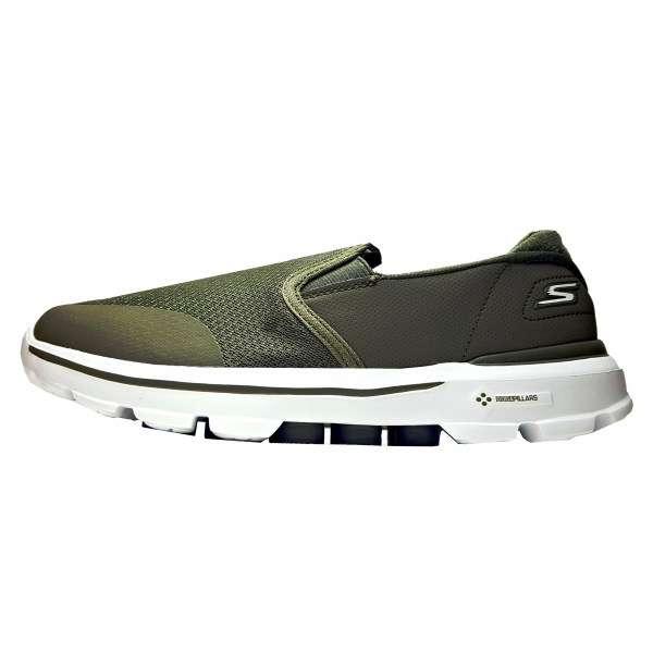 خرید کفش زنانه اسکیچرز با دوام و راحت + قیمت و کیفیت عالی