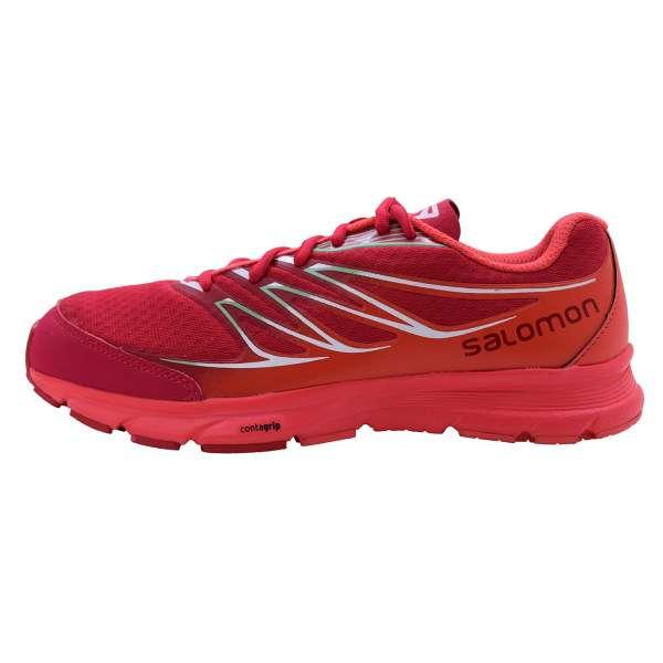 30 مدل کفش مخصوص پیاده روی زنانه سالومون درجه یک+ خرید
