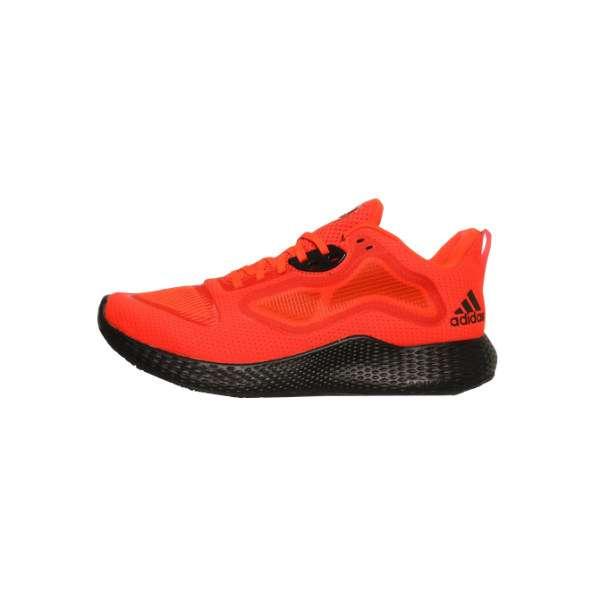 30 مدل کفش کتانی مخصوص دویدن با کیفیت فوق العاده + خرید