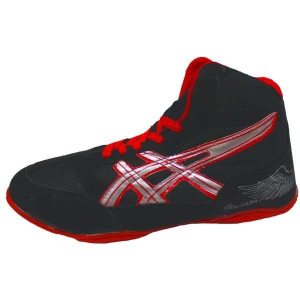 خرید + 30 مدل کفش کشتی مردانه باکیفیت عالی و بسیار راخت
