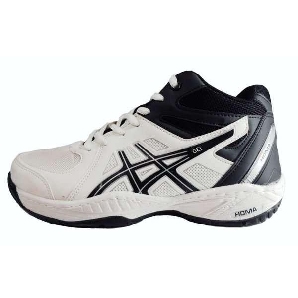 خرید + 30 مدل کفش والیبال مردانه سبک با قیمت عالی