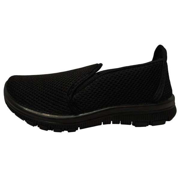 معرفی 30 مدل کفش طبیعت گردی بسیار سبک و راحت و مناسب + خرید آسان