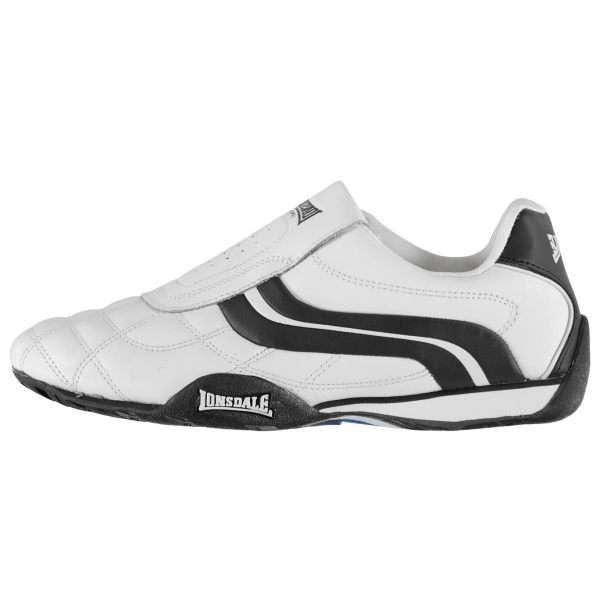 خرید 30 مدل کفش تمرین مردانه با کیفیت عالی + قیمت