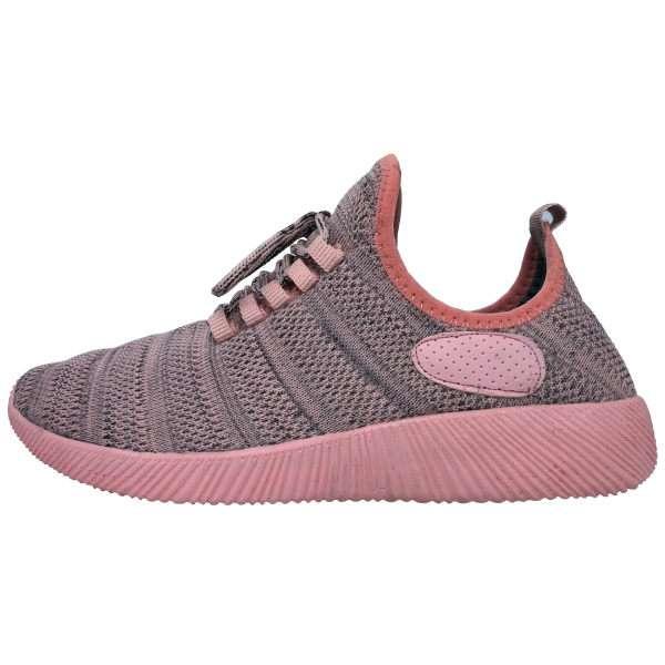 خرید 30 مدل کفش تمرین زنانه سبک و راحت با قیمت فوق العاده + خرید