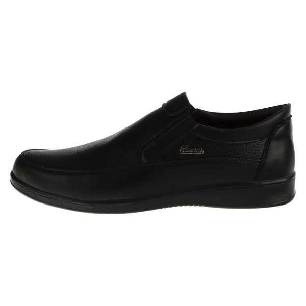 خرید 30 مدل کفش مردانه اداری با کیفیت فوق العاده + قیمت