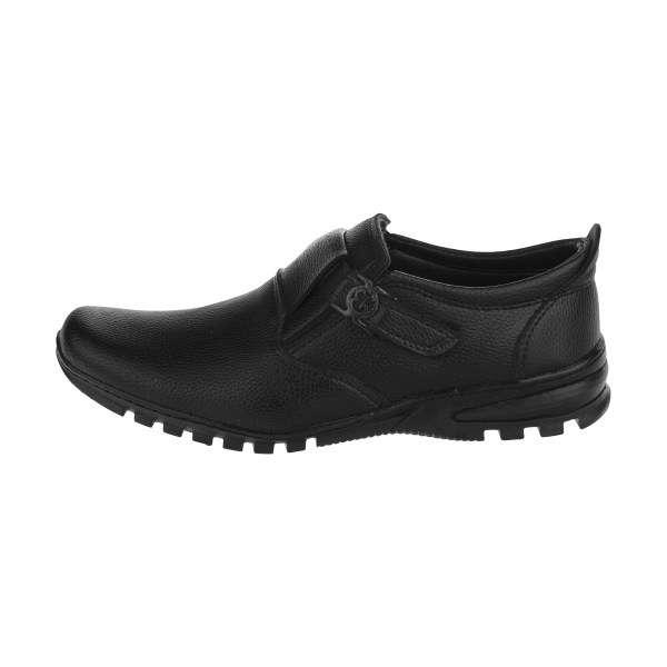 30 مدل کفش تخت مردانه با قیمت مناسب و کیفیت عالی + خرید