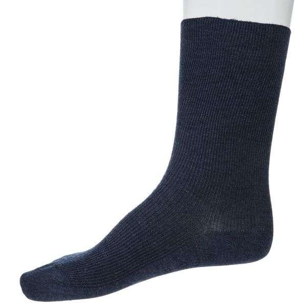 مراقبت از پای دیابتی برای جلوگیری از عوارض پا