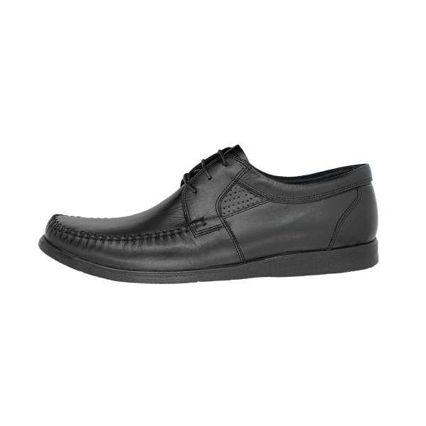 چگونه کفش های مناسب را انتخاب کنیم؟