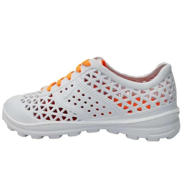 کفش ژله ای روفرشی مناسب استفاده در منزل و ساحل