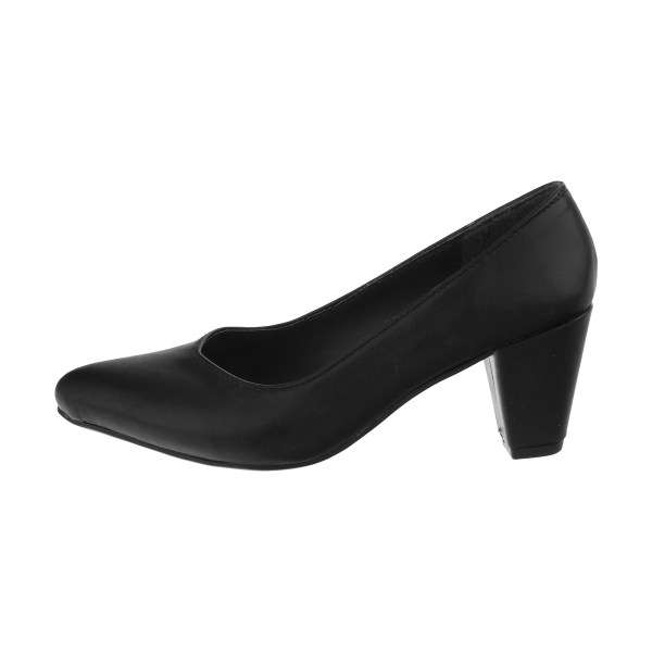 بهترین ارتفاع پاشنه کفش برای پای شما