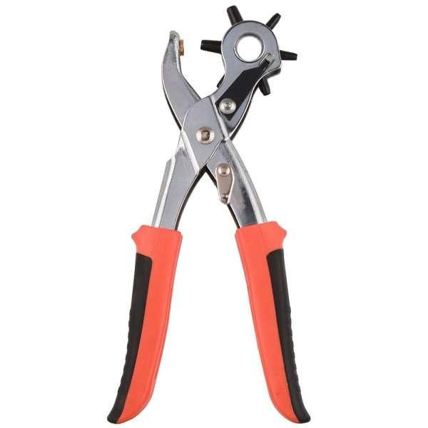 خرید 30 مدل درفش کفاشی با کیفیت عالی و قیمت مناسب