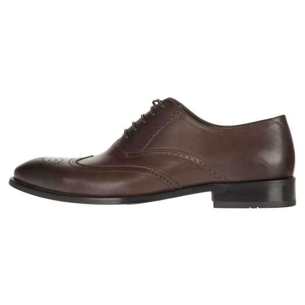 کفش را بر طبق مناسبت آن انتخاب کنید