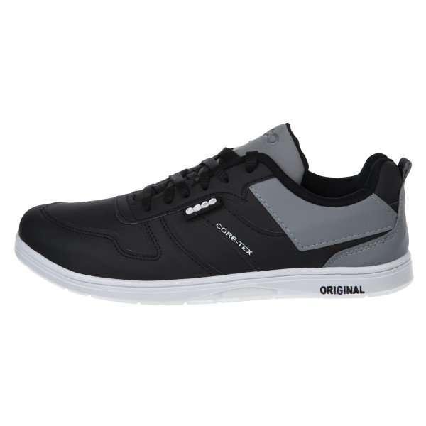 با نحوه انتخاب کفش ورزشی مناسب آشنا شوید