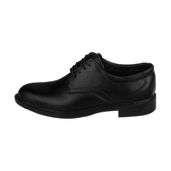 چگونه برای سلامت پا کفش انتخاب کنیم؟