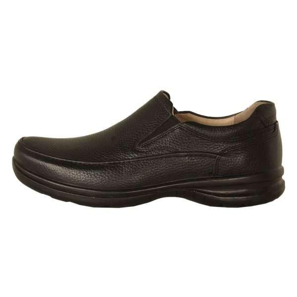 بررسی آسیب های مختلف کفش نامناسب به پا