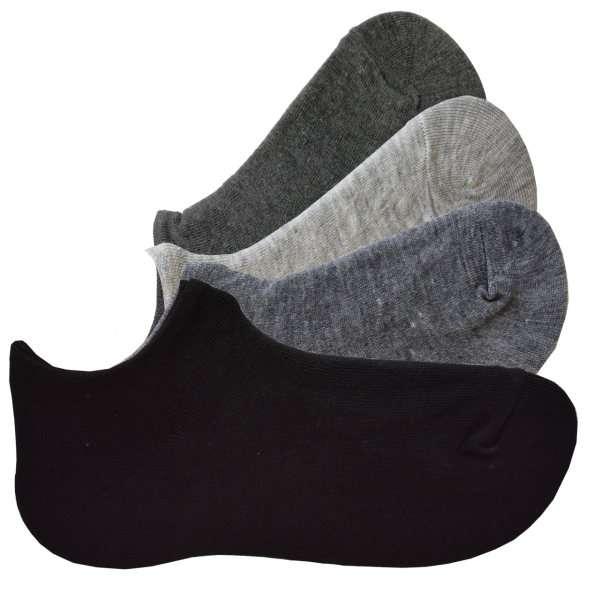 چگونه جوراب مناسب انتخاب کنیم؟
