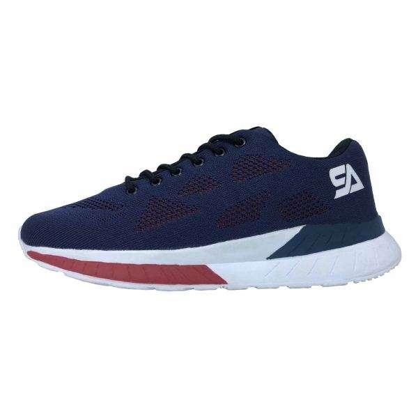 چگونه کفش های مخصوص دویدن را درست انتخاب کنیم؟