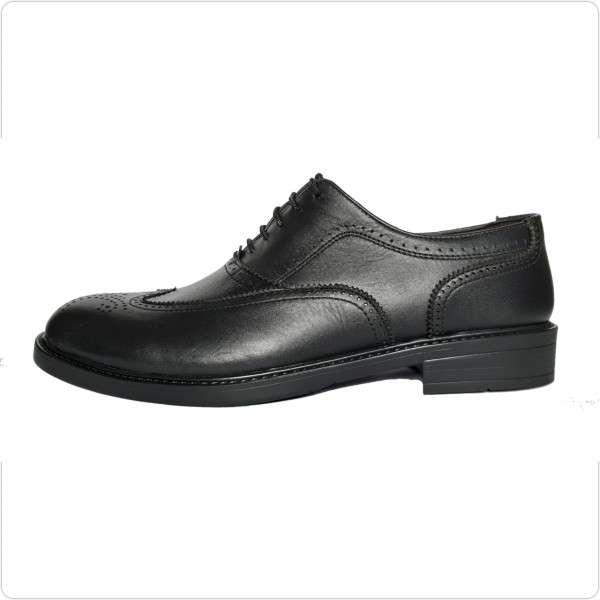 آیا در تابستان می توان کفش چرم پوشید؟