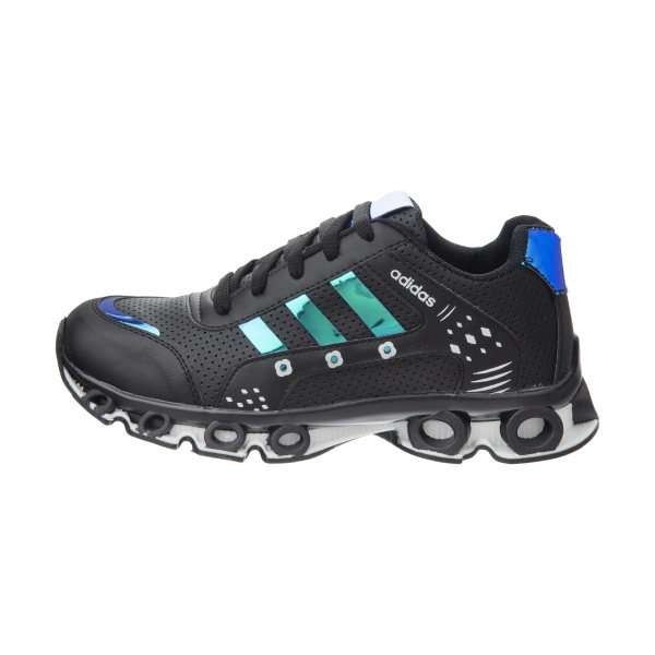 10 گام در انتخاب کفش ورزشی مناسب