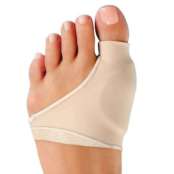 آشنایی با آرتروز پا ؛ از شایع ترین مشکلات مفصلی پا